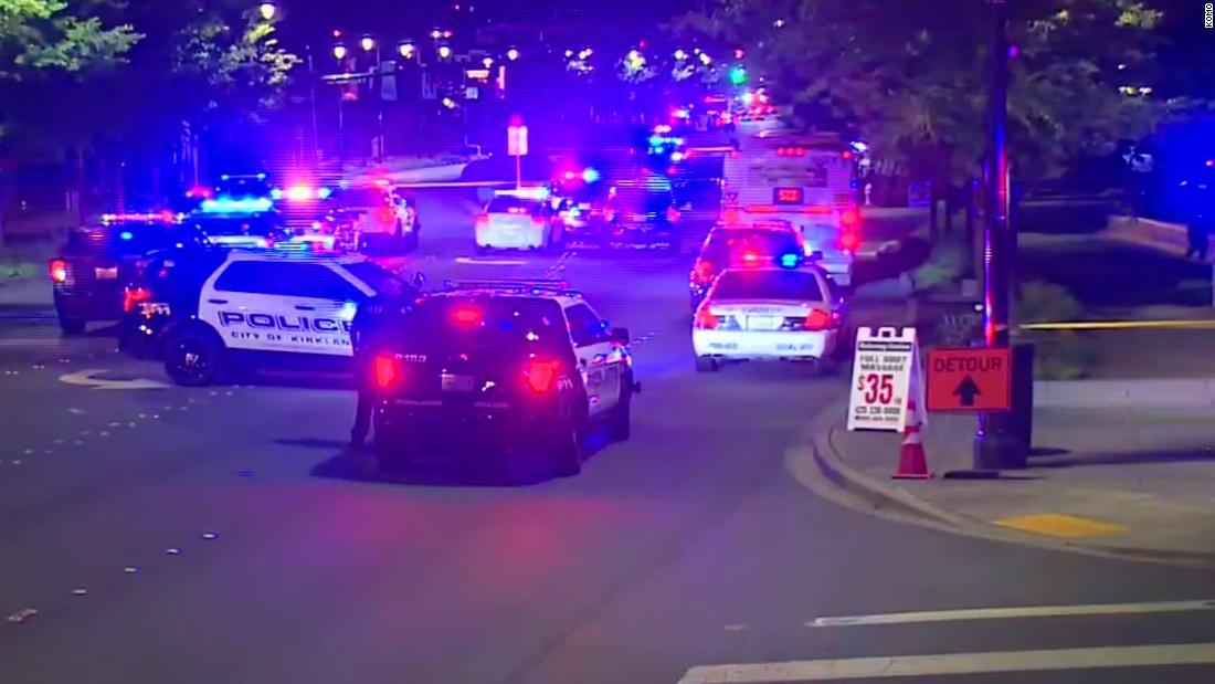 200714092640 police officer killed washington 0714 super tease