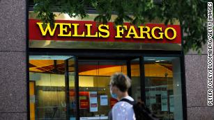 Wells Fargo is a hot mess. It has only itself to blame