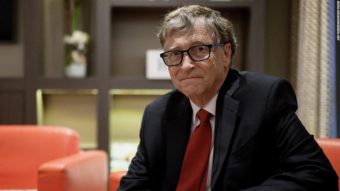 200715171240 02 bill gates file 2019 super tease