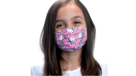MaskClub Kids