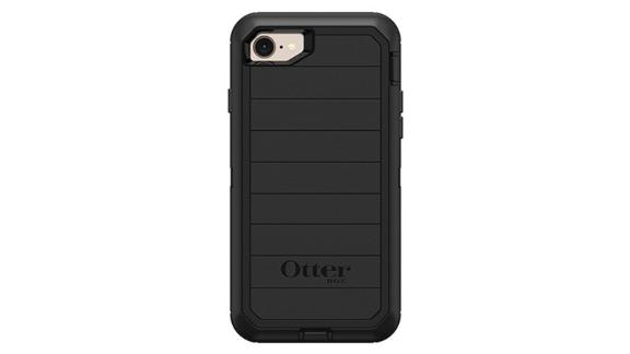 OtterBox Defender Series Pro Phone Case
