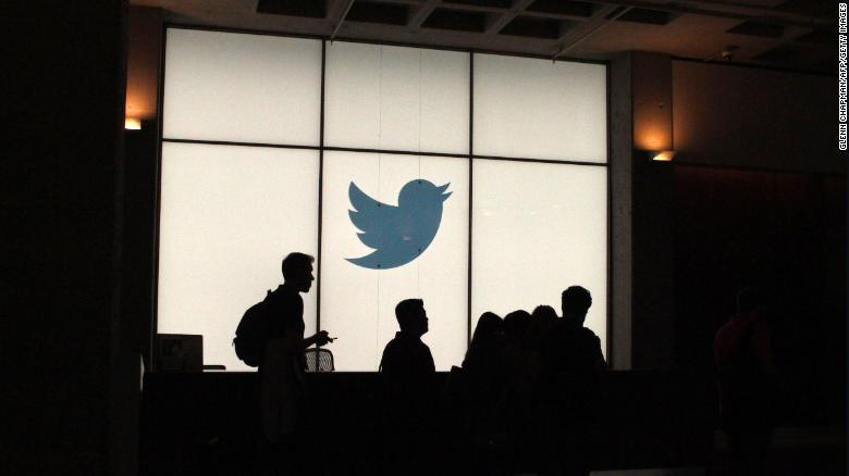 Hack on famous Twitter accounts raises national security concerns