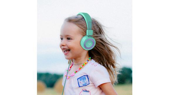 Elecder i37 Kids