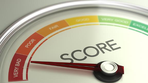 Your credit score can be negatively affected when you cancel a credit card account.