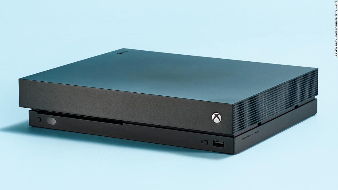Time xbox one how change to and date You can