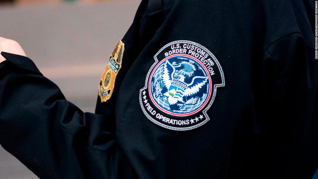 200717184718 customs and border protection officer file super tease.'