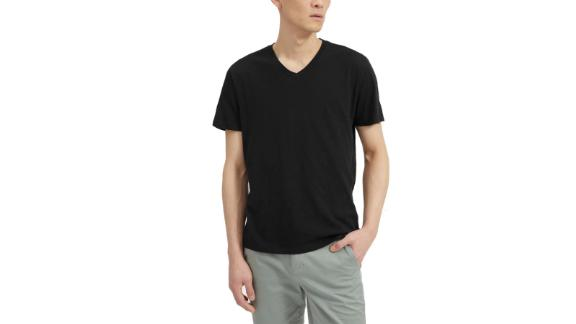 The Air V-Neck Tee