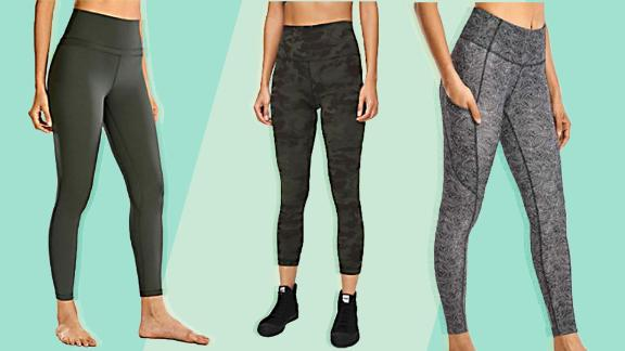 UK Womens Loose Lace Up Running Jogger Elastic High Waist Ladies Yoga Trousers