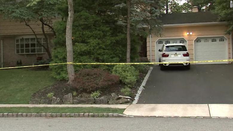 judge house fatal shooting wabc vpx