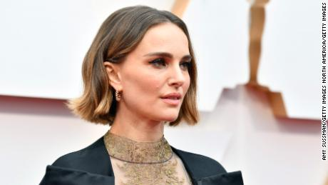 Natalie Portman and Serena Williams are among investors in NWSL team