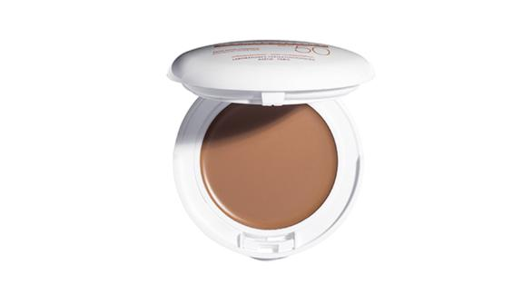 Avène High Protection Tinted Compact SPF 50