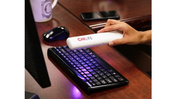 Chi Life Handheld UV Light Device