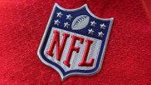 NFL cancels preseason games ahead of 2020 season, commissioner says