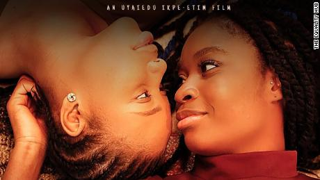 A new film, titled 'Ife,' about two women in love, is challenging queer stereotypes in Nigeria's movie industry