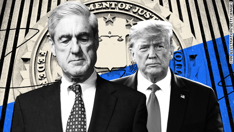 Bet on mueller investigation can you watch bet on netflix