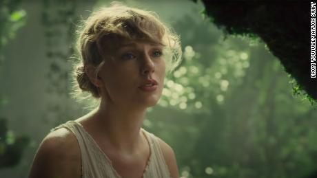 "Taylor Swift's nostalgic album ""Folklore"" could be the perfect soundtrack for cottagecore, a subculture that has people dreaming of escaping their worries with bread making and gardening."
