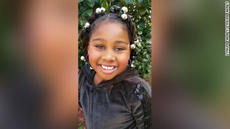The 9-year-old, who died of coronavirus, had no known health problems, the family says