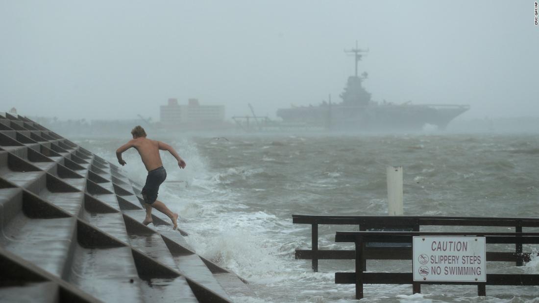 200725221524-03-hurricane-hanna-corpus-christi-super-tease.jpg