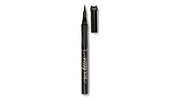 Tarte Sex Kitten Liquid Liner