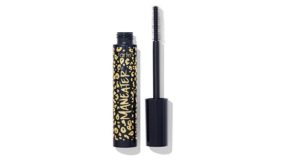 Maneater Mascara