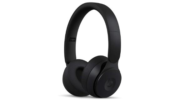 Beats Solo Pro Sale Our Favorite Wireless Headphones Are Now On Sale Cnn Underscored