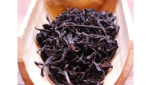 Liu Bao Basket Tea