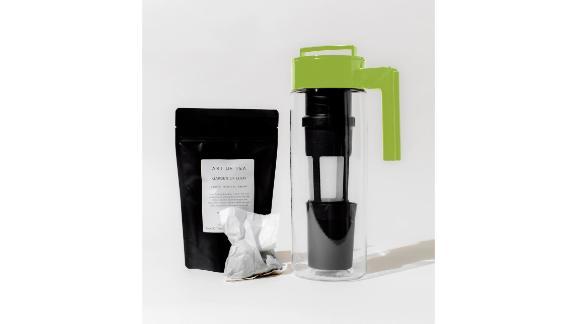2-Quart Iced Tea Kit