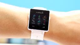 200727132015 garmin smartwatch file restricted hp video