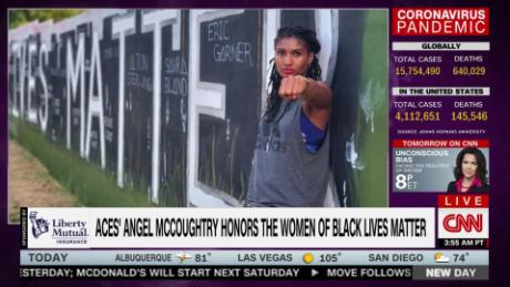 Difference Makers Angel McCoughtry WNBA Black Lives Matter Say Her Name spt intl_00005028.jpg