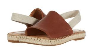 Comfortable sandals under $100: Picks