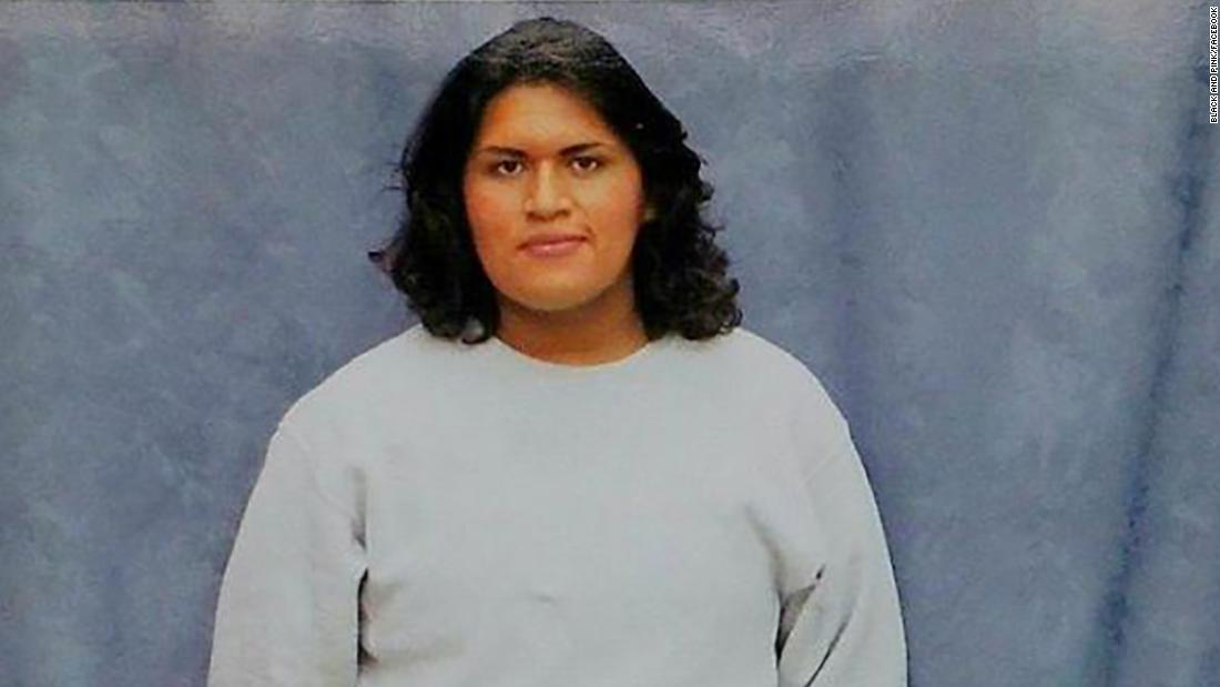 A transgender female inmate received her gender confirmation surgery after a three-year court battle thumbnail
