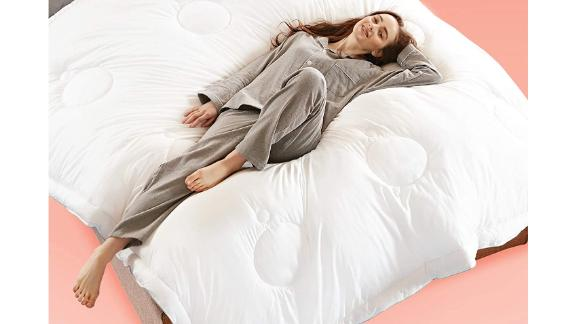 Codi Air Eucalyptus Comforter