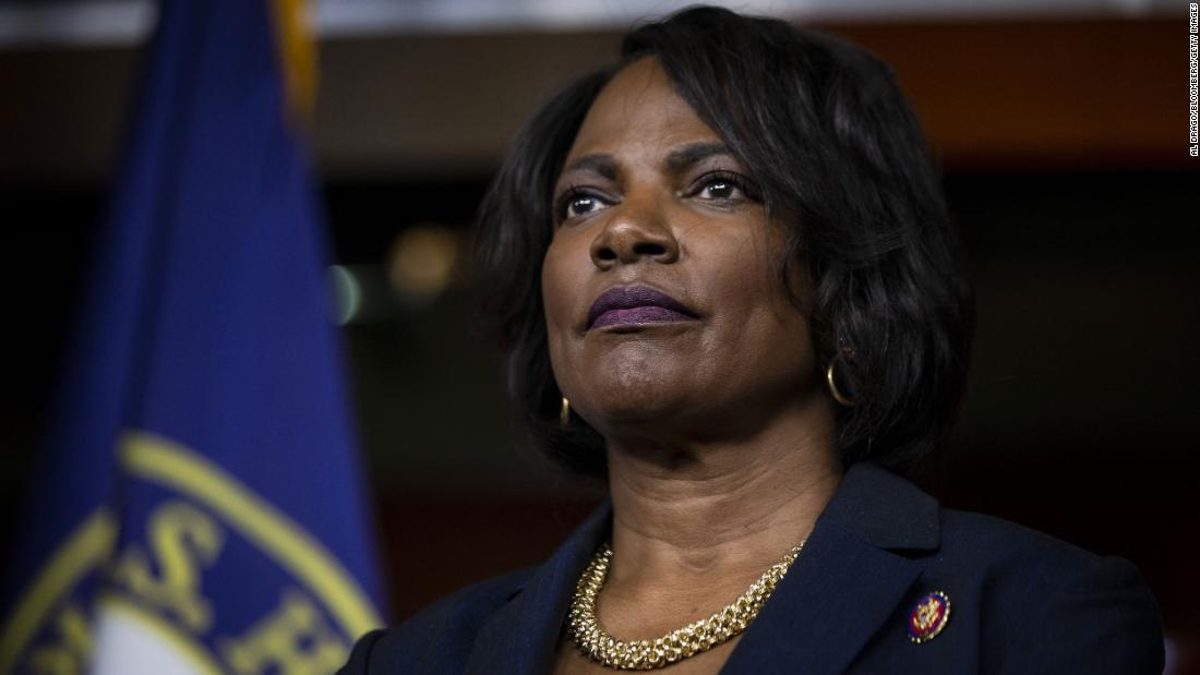 Val Demings plans to run for Senate against Rubio, sources say