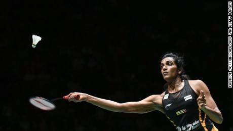 'My life has changed': India's most marketable female athlete was named in Forbes' list of highest-earning female athetes in 2018 with a total brand value of $8.5 million