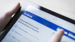 Was my Facebook data leaked? Here's how to tell