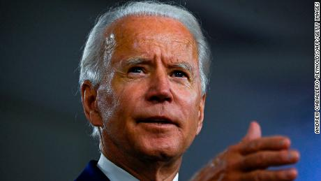 Intel officials tell Congress that Russia is spreading false information about Biden