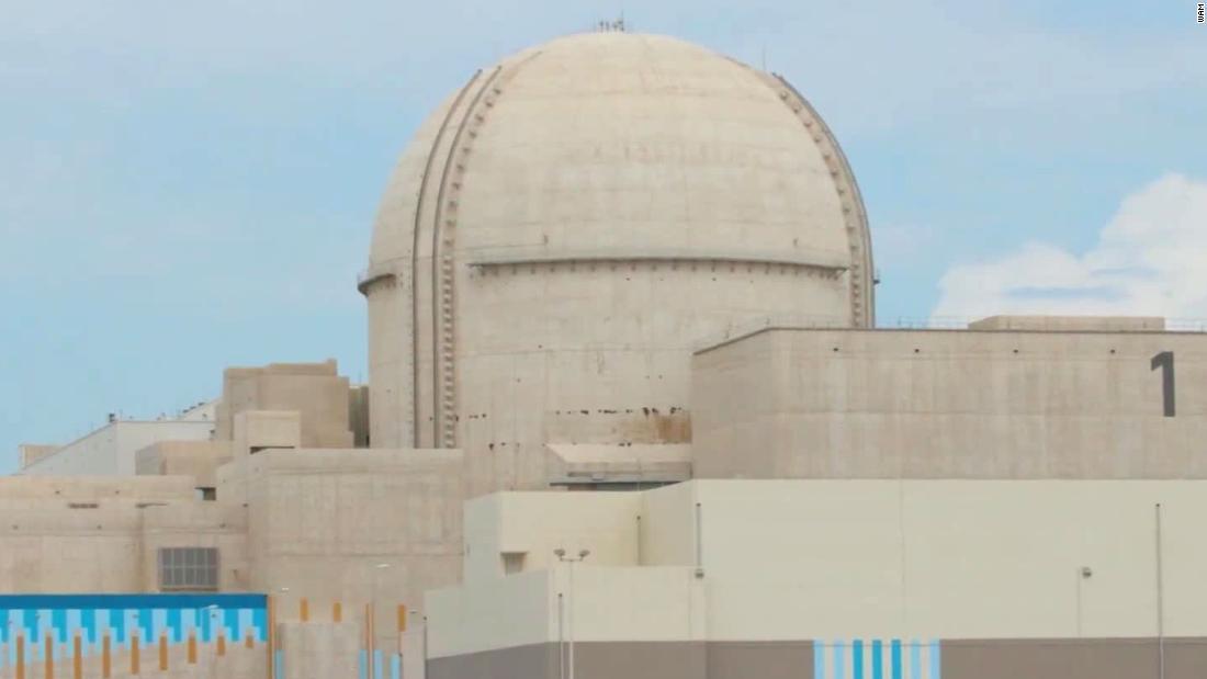 200801110852 barakah nuclear plant screengrab super tease.'