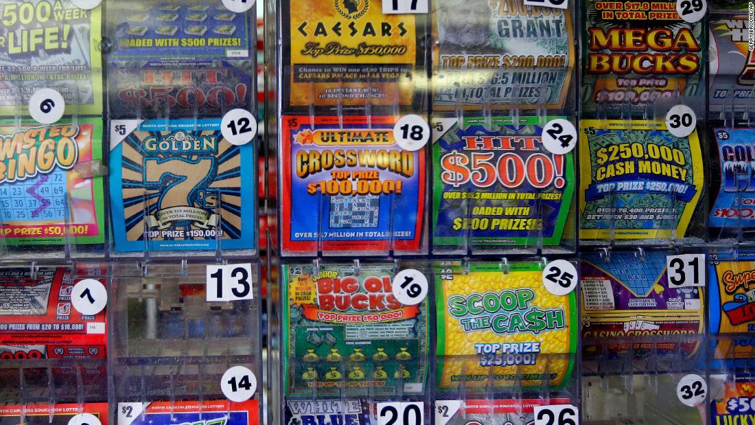 200801131408 north carolina lottery file super tease.'