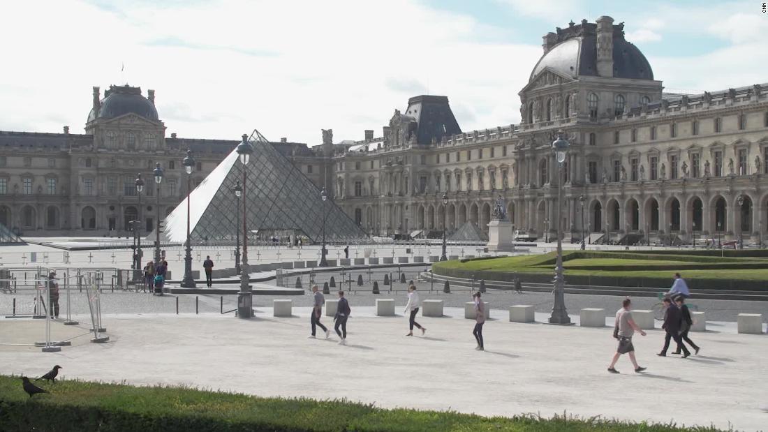200802071609 bell paris tourism super tease.'