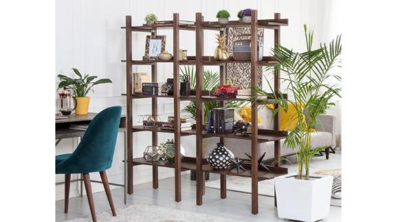 Aramazt Étagère Bookcase
