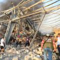 05 beirut explosion 0804