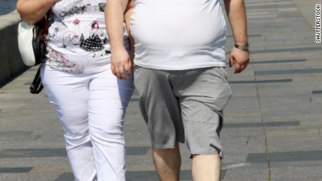 Obesity increases risk of complications from Covid-19, damages vaccine efficacy, study finds