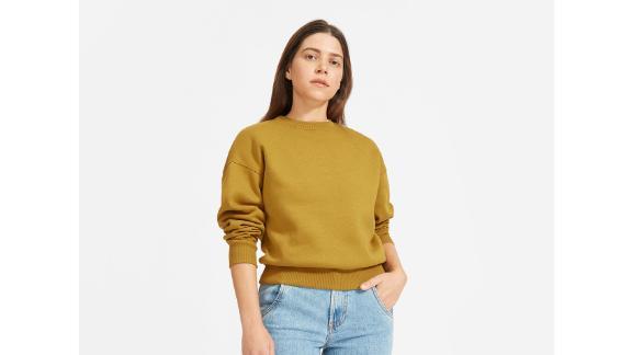 The ReNew Sweatshirt