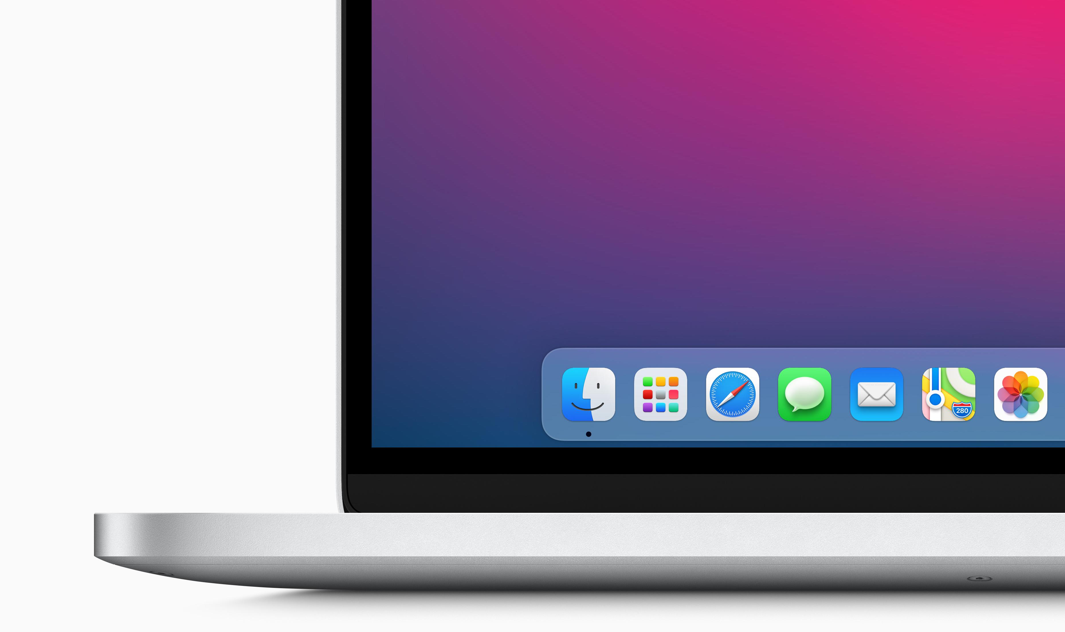 Purple Note App For Macs