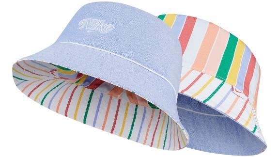 Baby Court Hat Breathable Flower Baby Hat Child Cooling Cap Short Sun Hat Sun Beanie