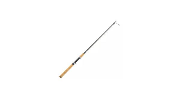Shimano Teramar Southeast Spinning Rod