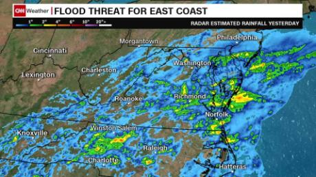 daily weather forecast east coast flood rain heat_00002206.jpg
