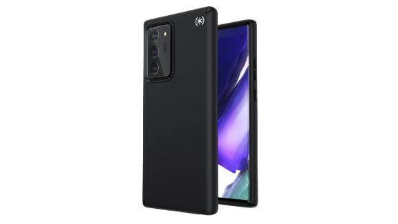 Presidio2 Pro برای Galaxy Note 20 Ultra