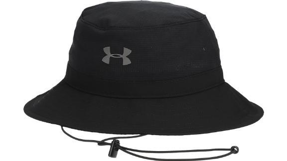 Best bucket hats: Men's bucket hats, baby bucket hats and more   CNN  Underscored