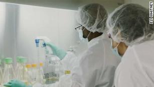 I bambini neri e ispanici sono colpiti in modo più grave dal coronavirus, mostra la ricerca